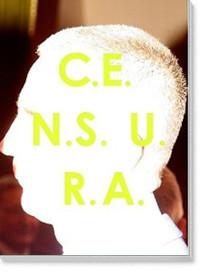 Народ против: 12 альбомов о социальном искусстве. Изображение № 67.