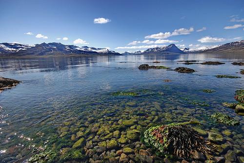 Исландия глазами Исландцев. Изображение № 58.