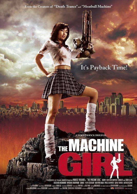 Изображение 12. Девушки с пушками.. Изображение № 13.