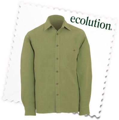 Изображение 54. Eco-fashion: 10 органических брендов.. Изображение № 57.