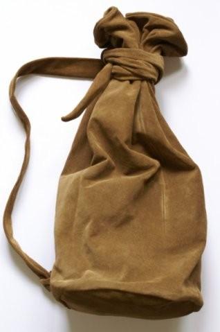 Дорожное настроение: рюкзаки летом 2009-го. Изображение № 14.