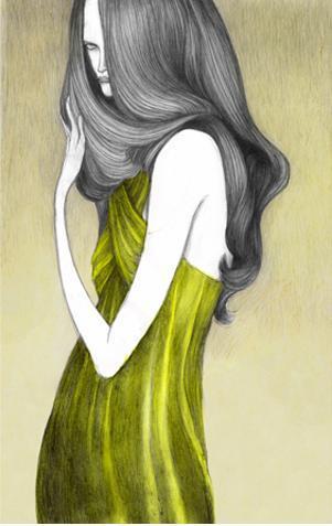 Laura Laine. Изображение №1.