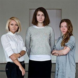 Проект Россия: Как три девушки собирают фотокарту страны. Изображение № 2.