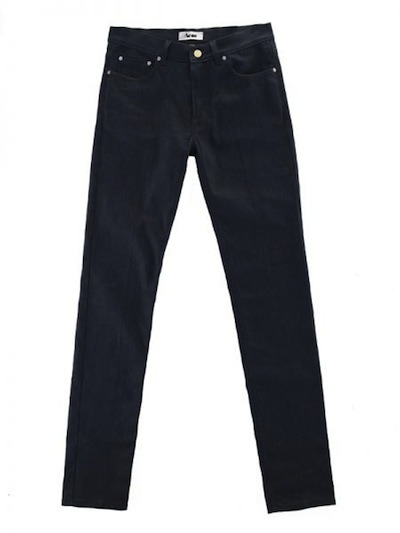 Новости ЦУМа: Джинсы, джинсы, джинсы. Изображение № 1.