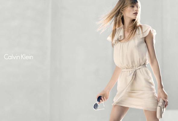 Кое-что новое: H&M, Calzedonia, Rodarte, Zara. Изображение № 43.