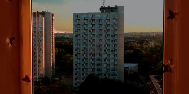 Утена (Литва). Изображение № 18.