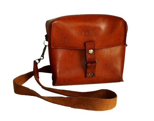 WOW-BAG-BLOG: сумки и аксессуары. Изображение № 9.