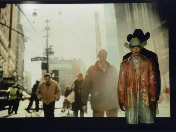 Мужские съёмки: Wonderland, Arena Homme + и другие. Изображение № 36.
