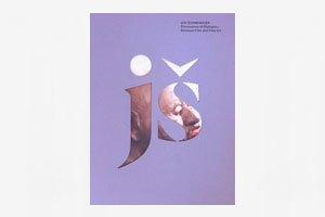 Икона эпохи:  Ян Шванкмайер. Изображение № 14.