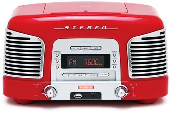 Радиоприемники в стиле ретро. Изображение № 21.