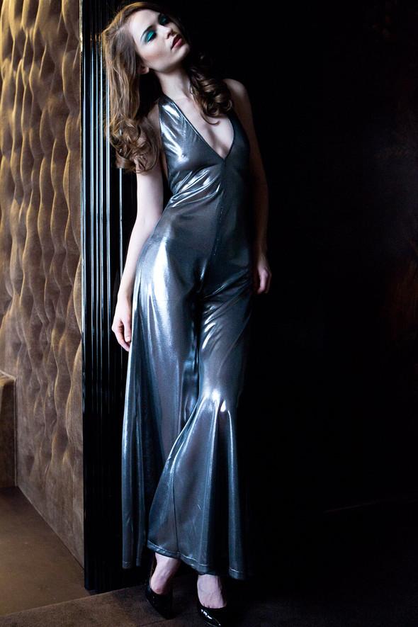 Emmy New Year 2012. Изображение № 6.