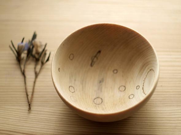 H e l l o wood. Изображение № 4.