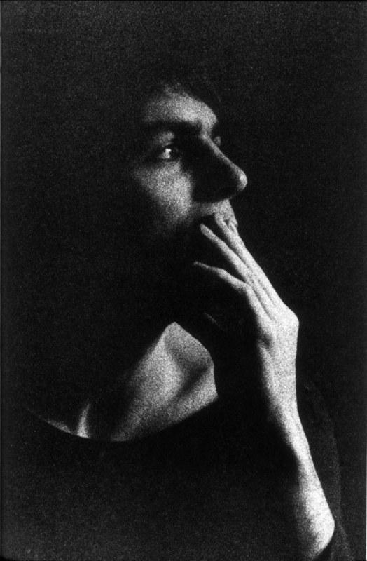 Who is Syd Barrett? А вы знаете?. Изображение № 12.