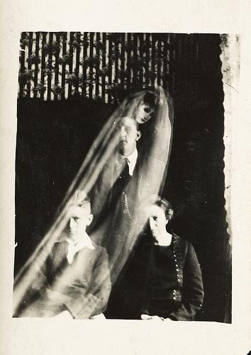 Фликр Национального Музея СМИ, Брэдфорд, Западный Йоркшир (Великобритания). Изображение № 13.