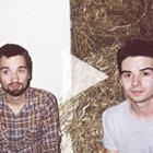 10 молодых музыкантов: «Труд» и Thieves Like Us. Изображение №12.