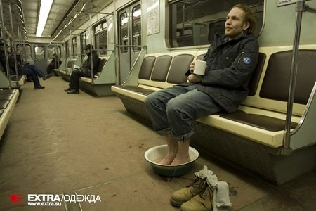Иван Ушков — самый злой фотограф вРоссии. Изображение № 15.