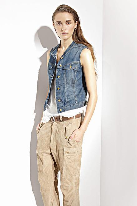 Закрыть вопрос с джинсами!. Изображение № 19.