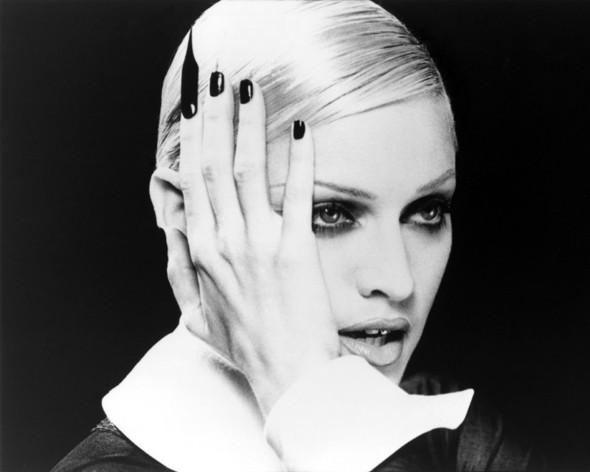 С днем рождения, Мадонна!. Изображение № 21.