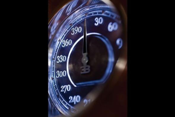 Новый Bugatti Galibier 16C. Изображение № 17.