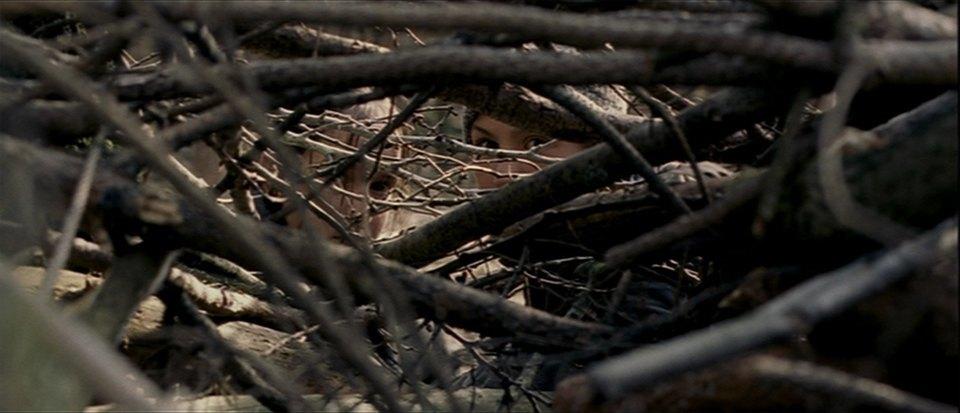5 фильмов с необычным взглядом на апокалипсис. Изображение № 3.