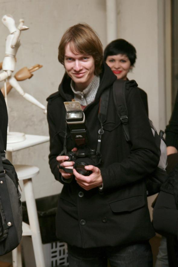 Ломокросс Спб& Hello Photo – репортажи снаграждения. Изображение № 36.