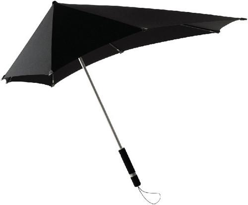 Дизайнерские модели зонтов. Изображение № 1.
