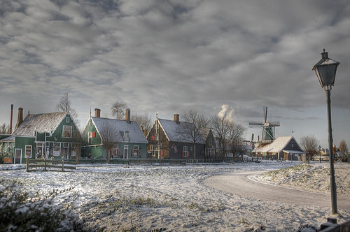 Фотография Ларса ван де Гоора. Изображение № 13.