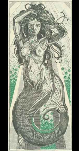 Марк Вагнер искусство икэш. Изображение № 59.