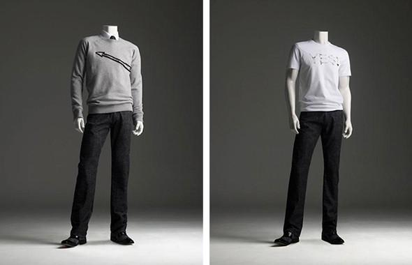 8 дизайнерских коллабораций H&M. Изображение № 23.