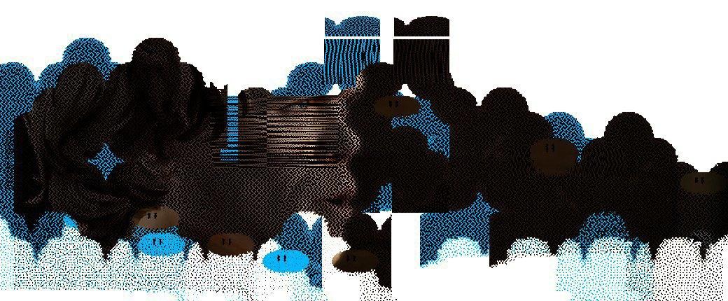 21 видеоигра зимы: Автомобили, гробницы и гриб с рюкзаком. Изображение № 2.