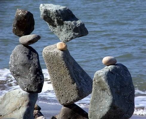 Rock on, RockON!. Изображение № 14.