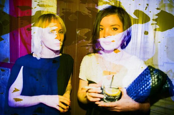 Прямая речь: Фотографы вечеринок о танцах, алкоголе и настоящем веселье. Изображение № 99.
