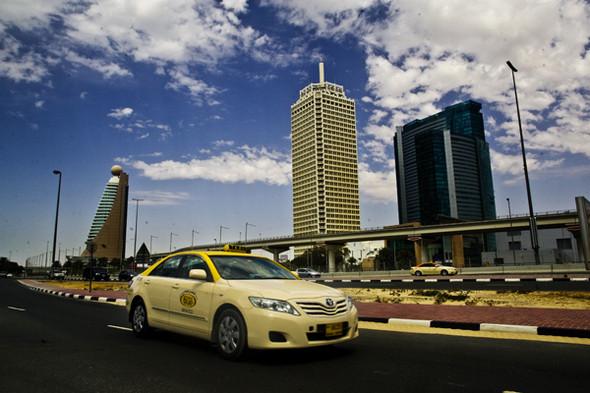 Изображение 50. United Arab Emirates.. Изображение № 50.