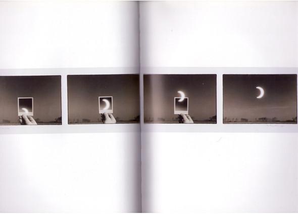 9 известных дизайнеров и художников советуют must-read книги по искусству. Изображение № 50.