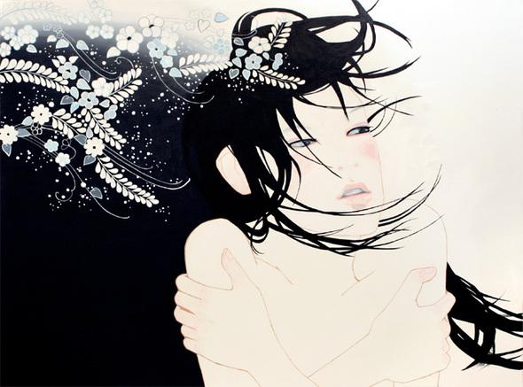 Lisa Alisa. Изображение № 5.