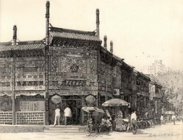 Изображение 9. Kuang Han.. Изображение № 9.