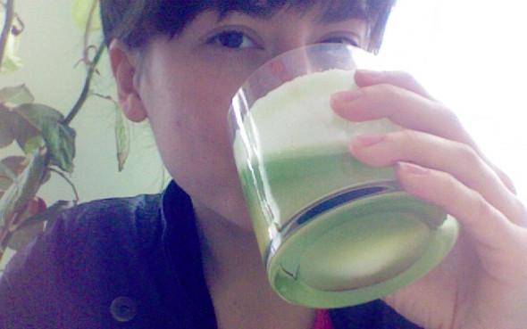 Изображение 39. Овощи против зомби: блог о здоровом питании Salat Shop.. Изображение № 6.