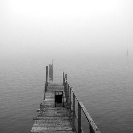 Туманные фотографии. Изображение № 33.