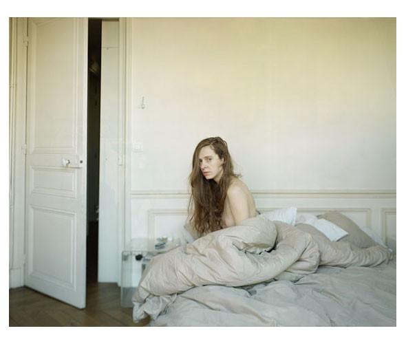 Фотограф: Ксения Колесникова. Изображение № 61.