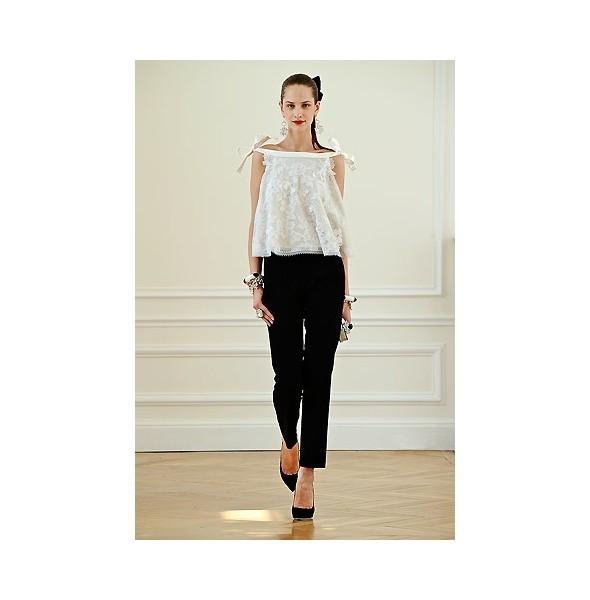 Показы Haute Couture FW 2010. Изображение № 10.