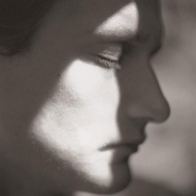 Мона Кун (Mona Kuhn). Изображение № 23.