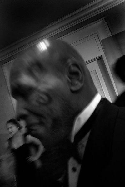 """New York Times номинаннты на """"Оскар"""". Фотосессия. Изображение № 29."""