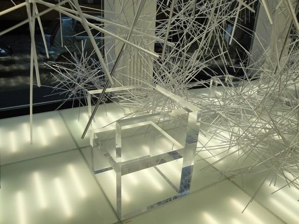 Неделя Дизайна в Милане: fuorisalone. Изображение № 29.