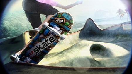 Skate 2. Изображение № 2.