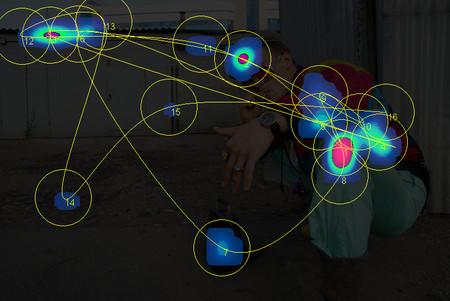 Feng GUIВизуального Восприятия. Изображение № 4.