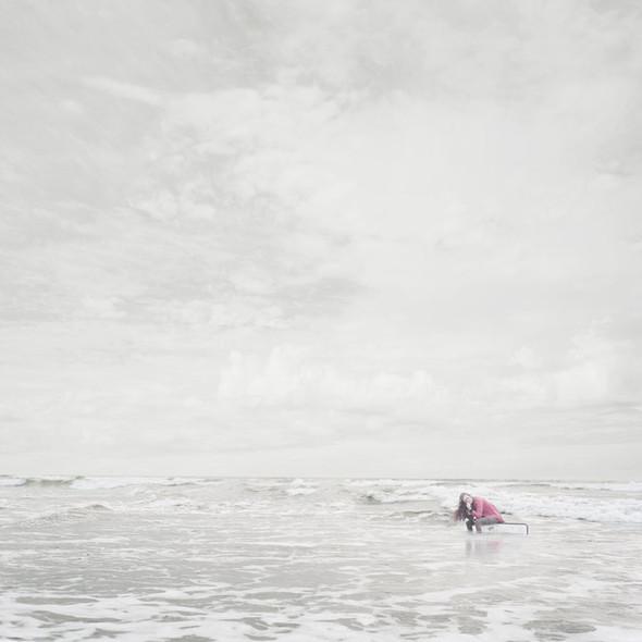 Chris Anthony. Изображение № 2.