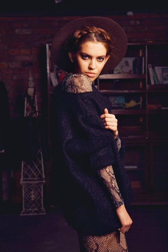 Лукбук: Магазин Cara&Co. Изображение № 3.