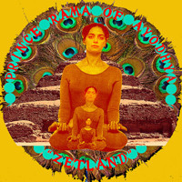 Prince Rama, психоделические сестры из Бруклина. Изображение № 4.