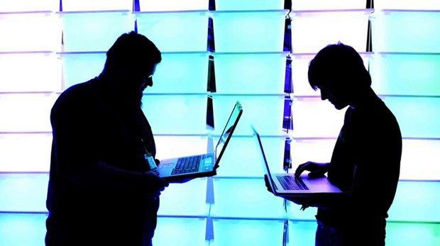Symantec сообщила о продвинутой вирусной атаке на Россию. Изображение № 1.
