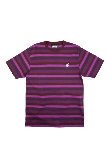 Все свои: Десять марок уличной одежды. Изображение № 241.